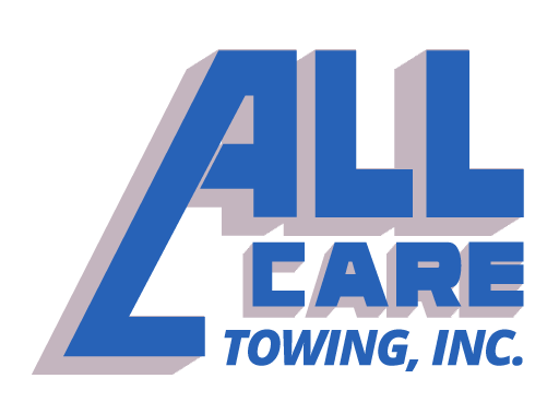 Allcare Towing, St. Cloud, MN